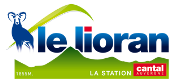 LeLioran
