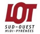 Logo_lot-150x129