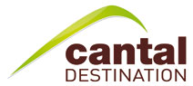 Cantal Destination