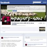 facebook-transhumance