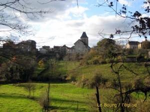leyhnac-bourg8