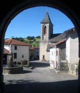 leynhac-centre