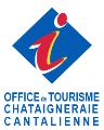 logo-I-OT