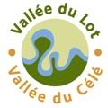 valleeLotCELE